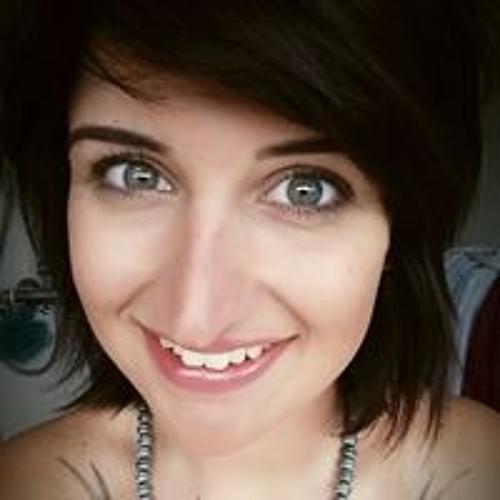 Kylie Matthews's avatar