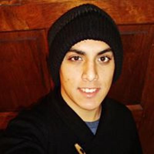 Christian Pagani's avatar