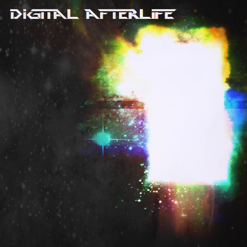 Digital Afterlife's avatar