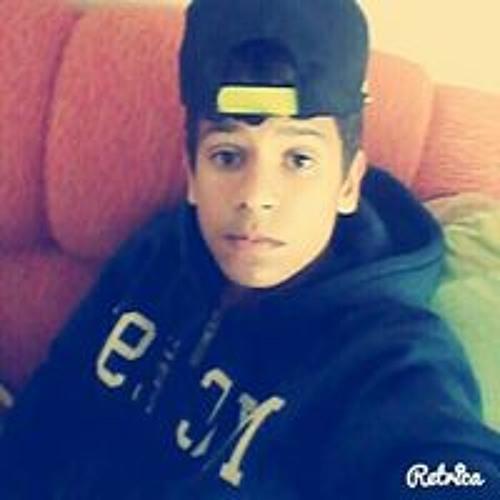 Breno Ferraz's avatar