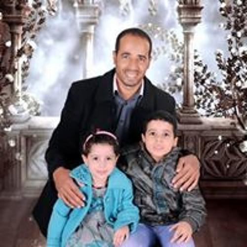 Mohamed Amer's avatar