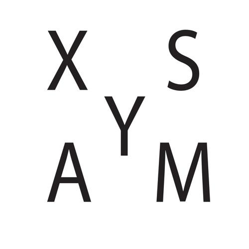 xsyam's avatar
