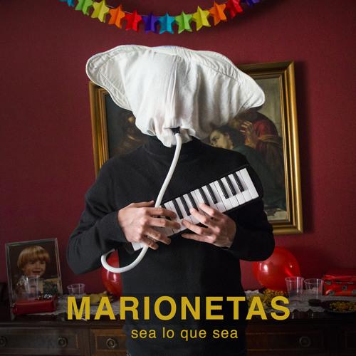 Marionetas!'s avatar