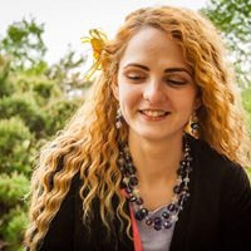 Katrine Kļaviņa's avatar