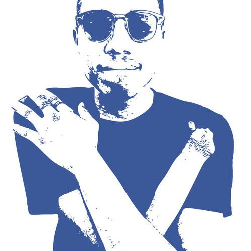 Jerome Jackson's avatar