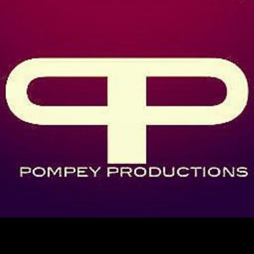 Pompey Productions's avatar