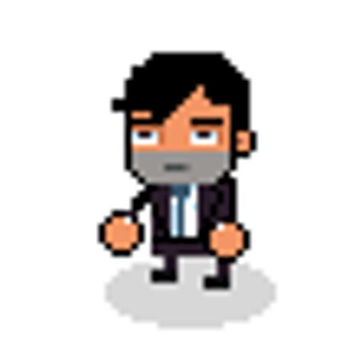 Recursive Inversion's avatar