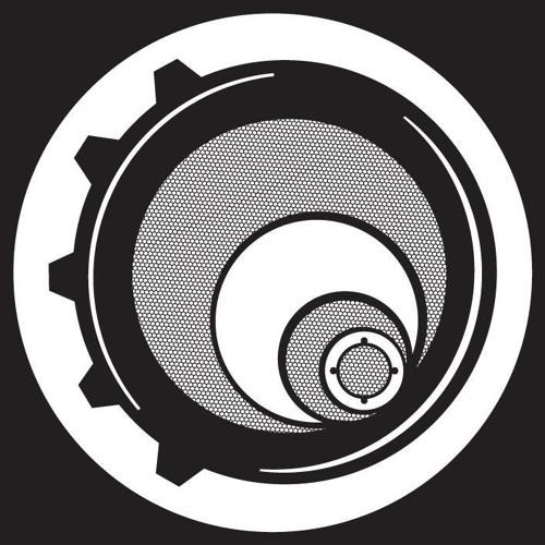 Slide [Lunatik Crew]'s avatar