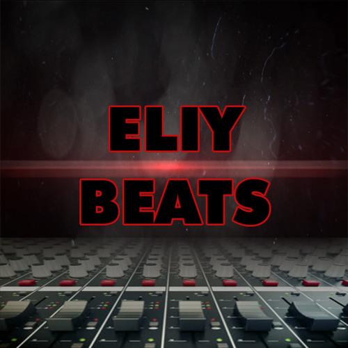 Eliy Beats's avatar