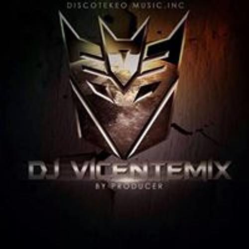 Djvicente Mix's avatar
