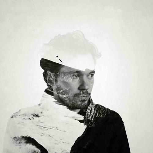 johnmcgregor's avatar