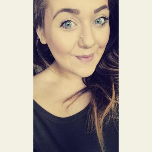 Jade-Amelia Hargreaves's avatar