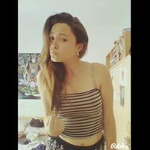 Ludovica Raimo's avatar