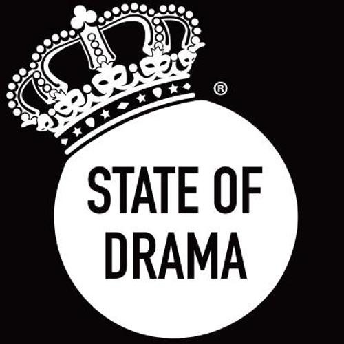 State Of Drama's avatar