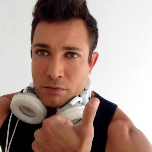 DJ Fabio Hervê Prime II's avatar