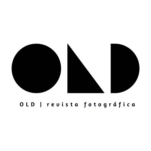 Pio Figueroa - Entrevista OLD Nº 47