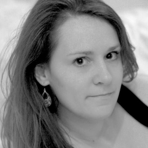 HannahYGreene's avatar
