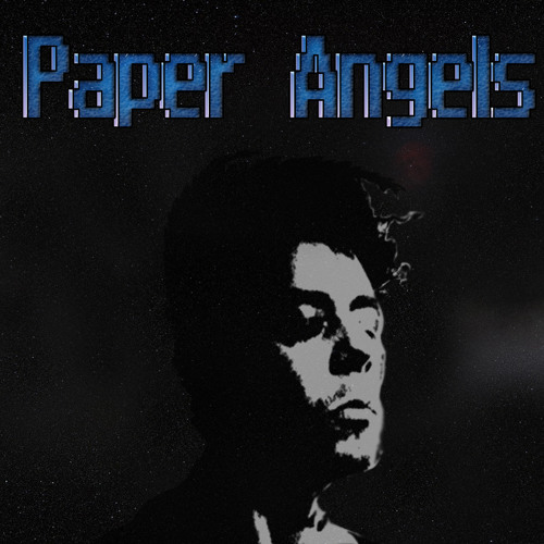 Paper Angels's avatar
