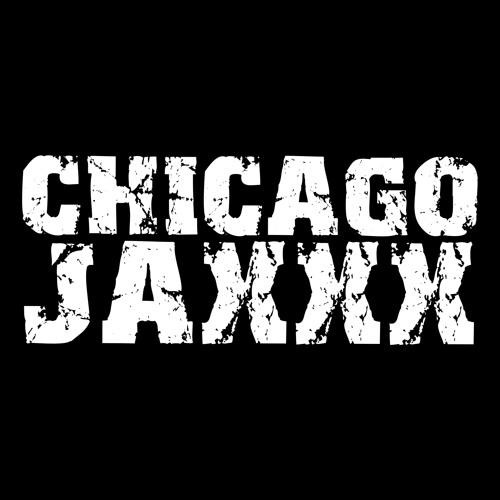 Chicago Jaxxx's avatar
