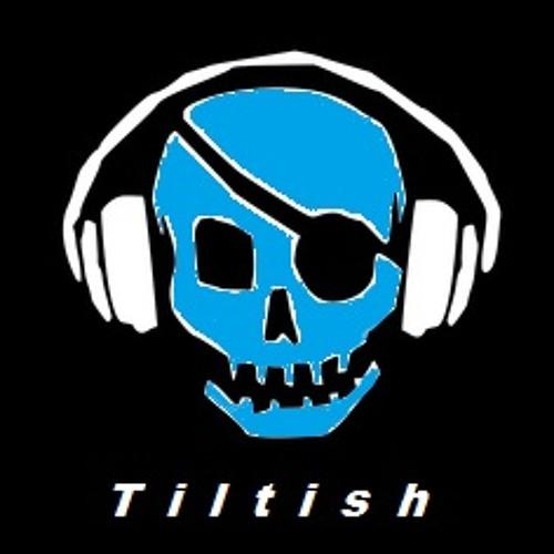 Tiltish's avatar
