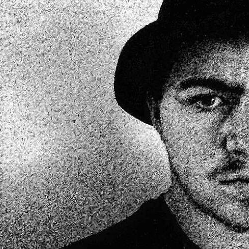 Vowelz's avatar