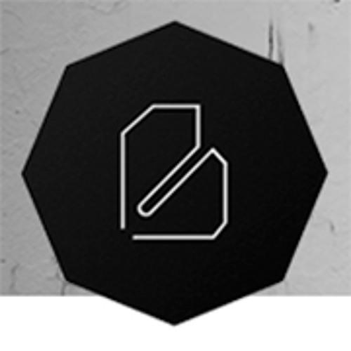TURNTOSIDEB's avatar
