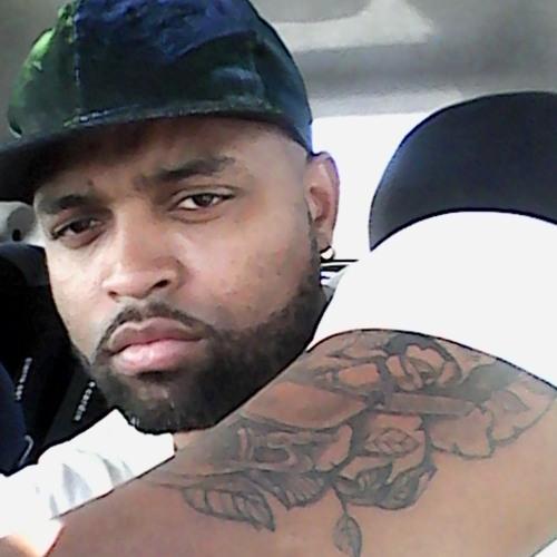 Dj Barber's avatar