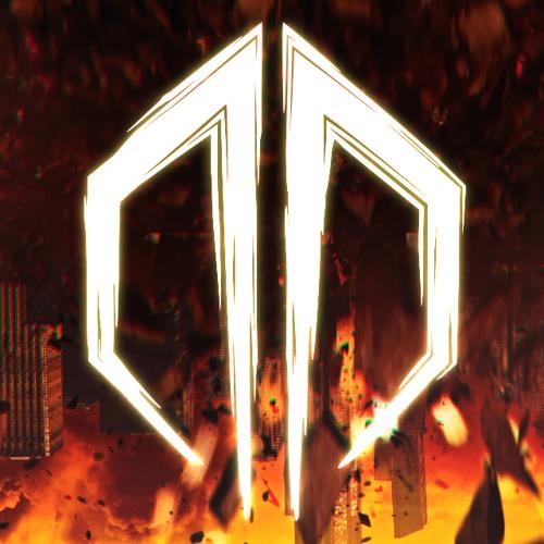 Destroid's avatar