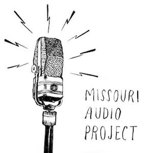 Missouri Audio Project's avatar