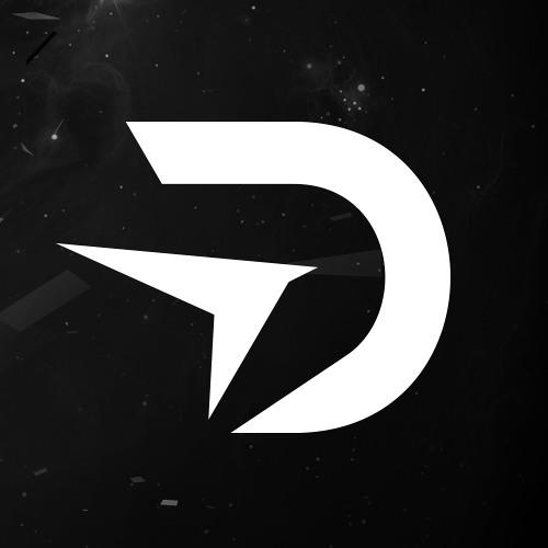 Dertexx's avatar