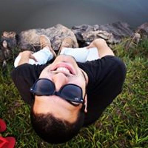 Gabriel Rios Pereira's avatar