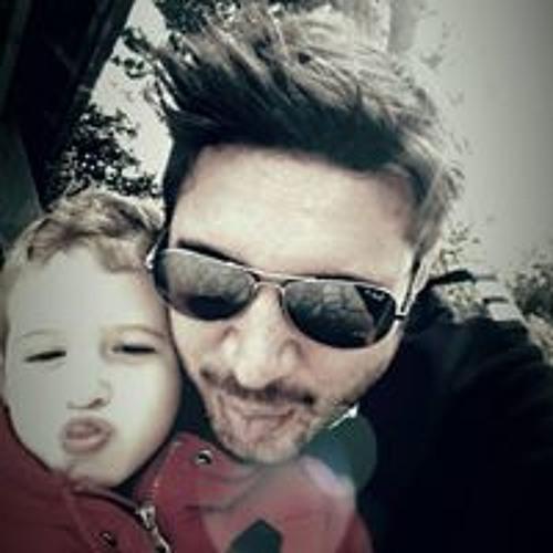 Tatino Garofalo's avatar