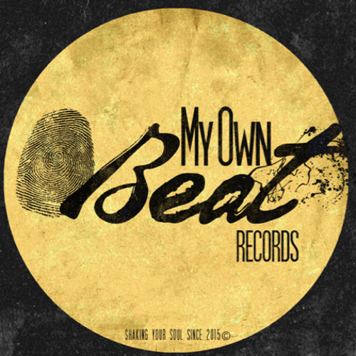 My Own Beat Records's avatar