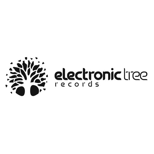 Electronic Tree's avatar