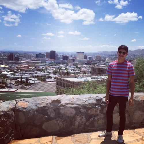 emilio_gonzalez's avatar