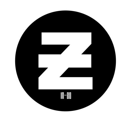 IN-ZO's avatar