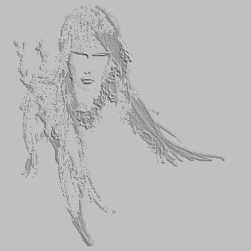 staunchwoody's avatar