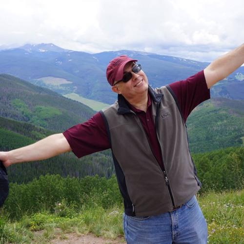 Doug Faigel's avatar
