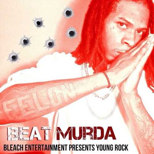 Young Rock BMMG's avatar