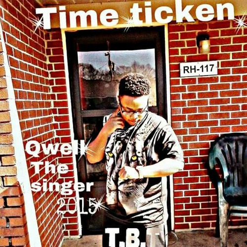 young Qwell savage's avatar