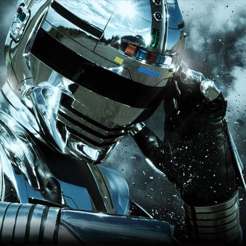 Jedbot's avatar
