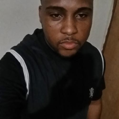 DjKachy's avatar