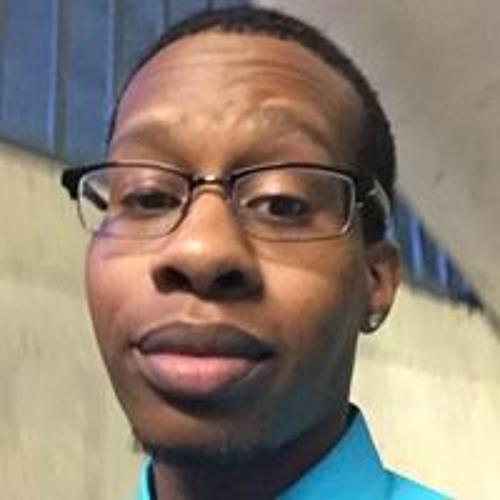 Caleb Christopher Carlton's avatar