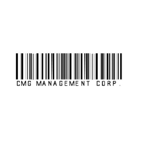 CMG Management Corp.'s avatar
