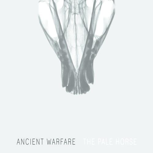 Ancient Warfare's avatar