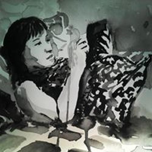 Olivia Brenga's avatar