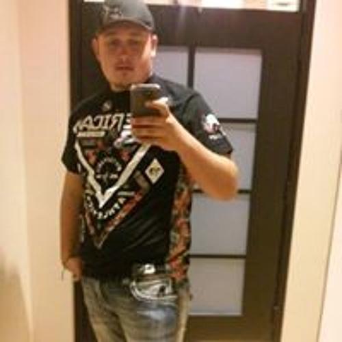Daniel Medina's avatar