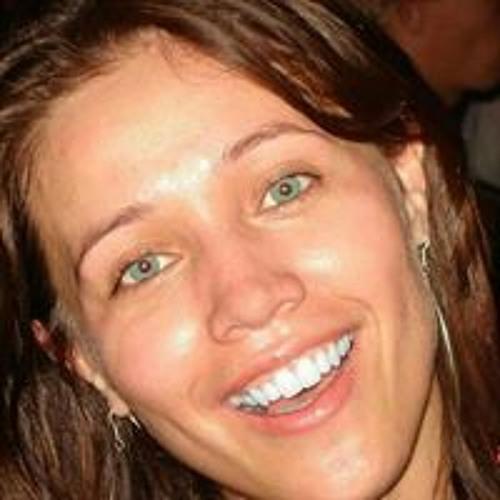 Gretchen Gartz's avatar