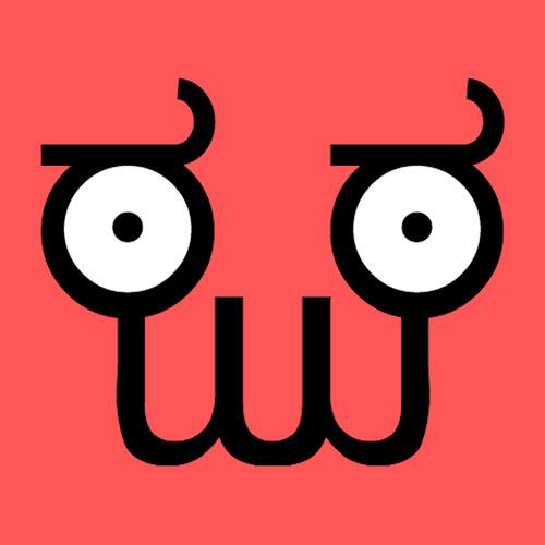 Berg-A-Zoid's avatar