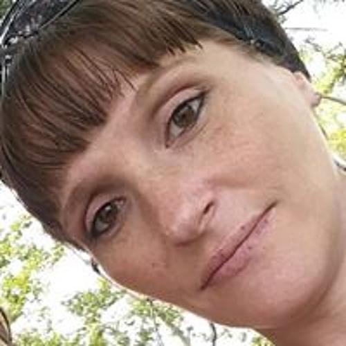 LaTianna Brewer's avatar